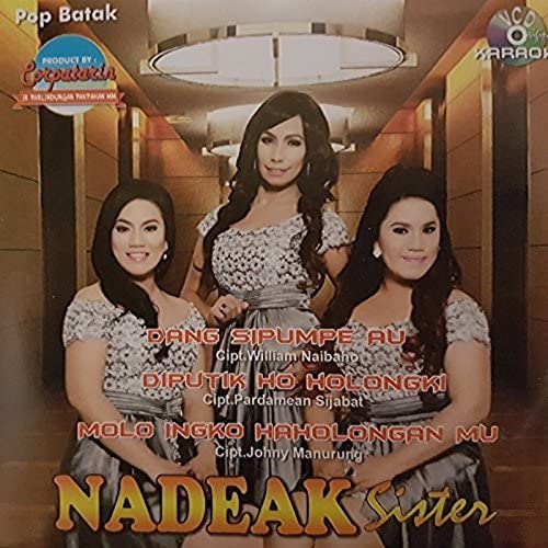 Nadeak Sister