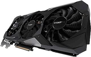 Gigabyte GeForce RTX 2080 Gaming OC 8G Graphic Card