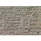 murando Papier peint intissé 500x280 cm - Grand Format XXL- Top vente - Papier peint...