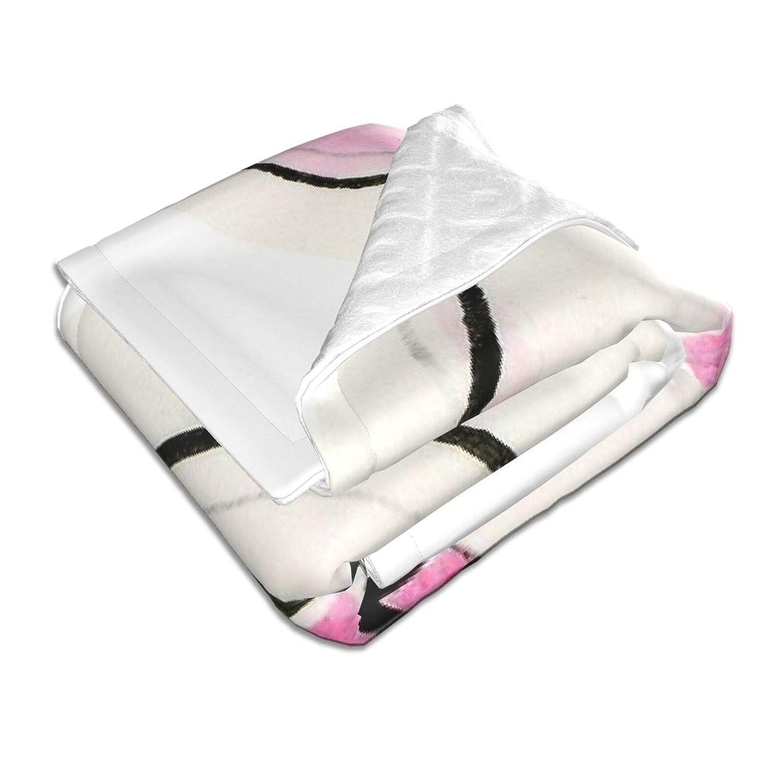 Uterus Optional Crib Newborns Receiving Baby Blanket Super Soft Printed Blanket Receiving Blanket for Boys Girls Stroller Big Uterus Energy