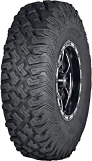 ITP 6P0811 Black 27x11-14 Coyote Front/Rear Tire