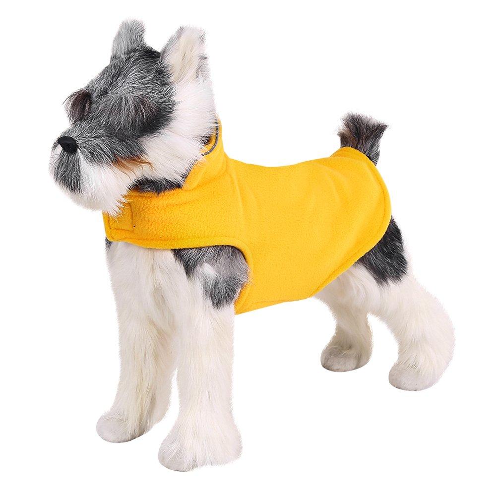 Dog Fleece Patterns Catalog Of Patterns
