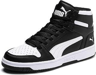 Puma Rebound LayUp SL Unisex Adults' Sneakers
