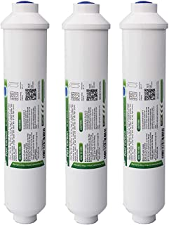 Best membrane solutions corp Reviews