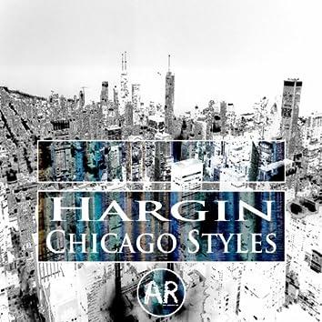 Chicago Styles