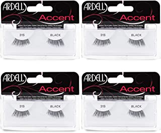 Best dolled up eyelash extensions Reviews