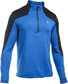 Men's Expanse 1/4 Zip