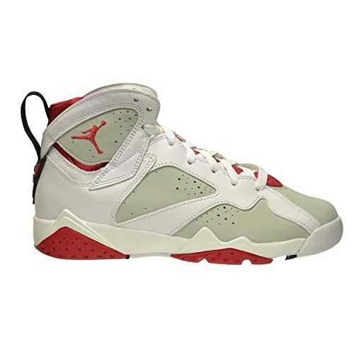 991d92911e1f Cheap Jordans Free Shipping  Amazon.com