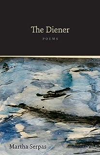 The Diener: Poems