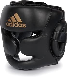 Adidas Super Pro Training Headguard