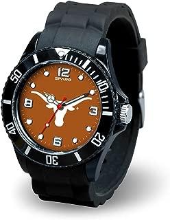 Rico Industries NCAA Spirit Watch