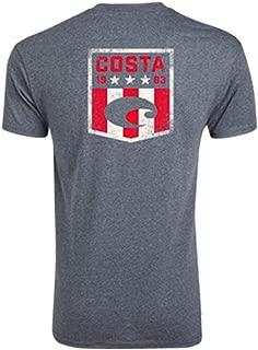Anthem Short Sleeve T-Shirt