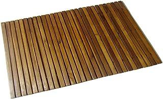 Wooden Bath Mat Duckboard 31.5