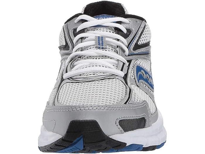 saucony women's marauder 3 running shoes