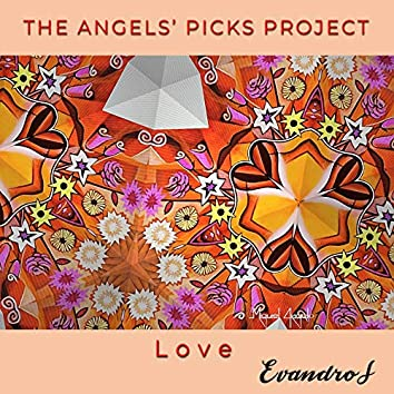 The Angels' Picks Project (Love)