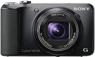 Suchergebnis Auf Für Sony Cyber Shot Dsc Hx10v Kamera Foto Elektronik Foto