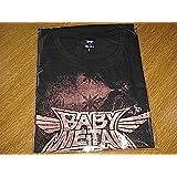 Tシャツ Lサイズ/BABYMETAL/STAY METAL/ベビーメタル/BABY METAL/カドカワ