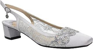 lace n heels