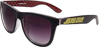 el más nuevo 098f2 52fa3 Amazon.es: Santa Cruz - Gafas de sol / Gafas y accesorios: Ropa