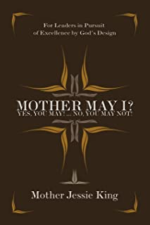 Best mother may i yes you may Reviews
