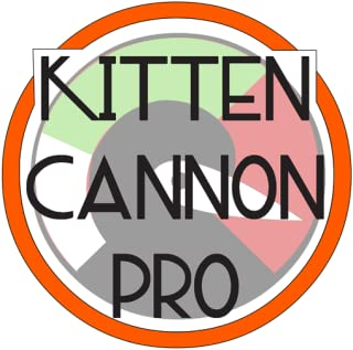 Best kitten cannon mobile Reviews
