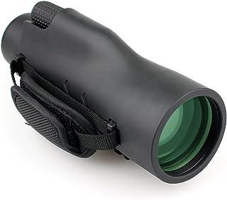 Suchergebnis Auf Für Monokulare Svbony Monokulare Ferngläser Teleskope Optik Elektronik Foto