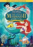 The Little Mermaid II: Return to the Sea [Special Edition]