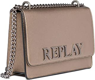 REPLAY, FW3000.001.A0420 para Mujer, UNIC