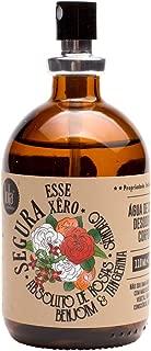 Lola Segura Esse Xêro Agua De Colonia Absoluto De Rosas 110Ml