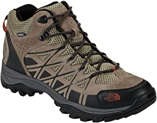 Best north face storm hiking boots Reviews