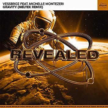 Gravity (Meltek Remix)