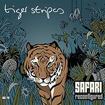 Safari Reconfigured