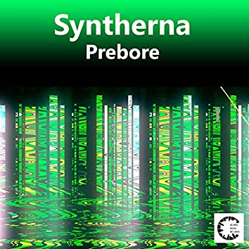 Syntherna