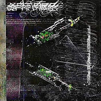 XNT NFC / B.O.O.T (feat. Eartheater)