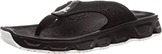 Salomon 男士 RX Break 4.0,休闲凉鞋