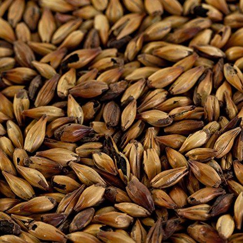 1kg Caramelmalz Caraaroma® für Braunbiere EBC 300-400