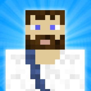 Skins Pro for Minecraft PC Edition