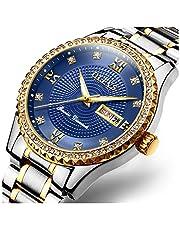 【4/26まで】 OPK「オピケ」 腕時計 お買い得セール