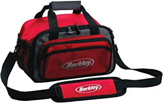 Best small fishing bags Reviews