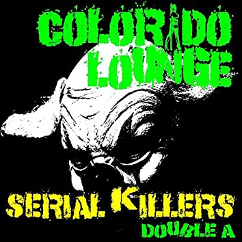 Serial Killers Double A