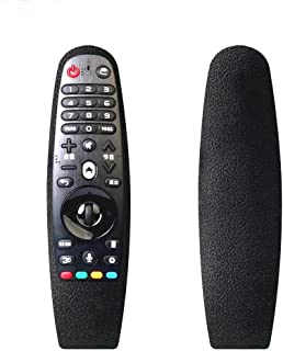 Remote Controller Case for LG TV Control Protector
