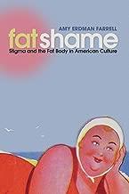 Best fat shame book Reviews