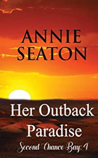 Her Outback Paradise (4)