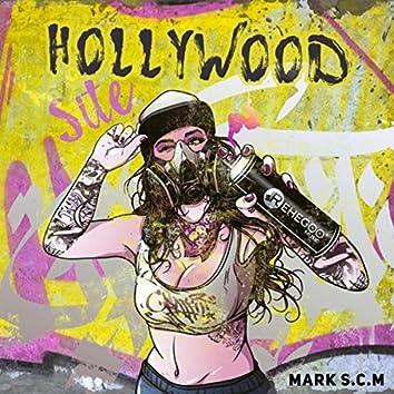 Hollywood Site