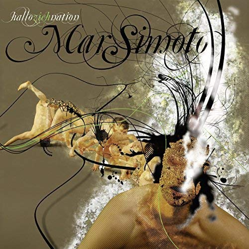 Halloziehnation [Vinyl LP]