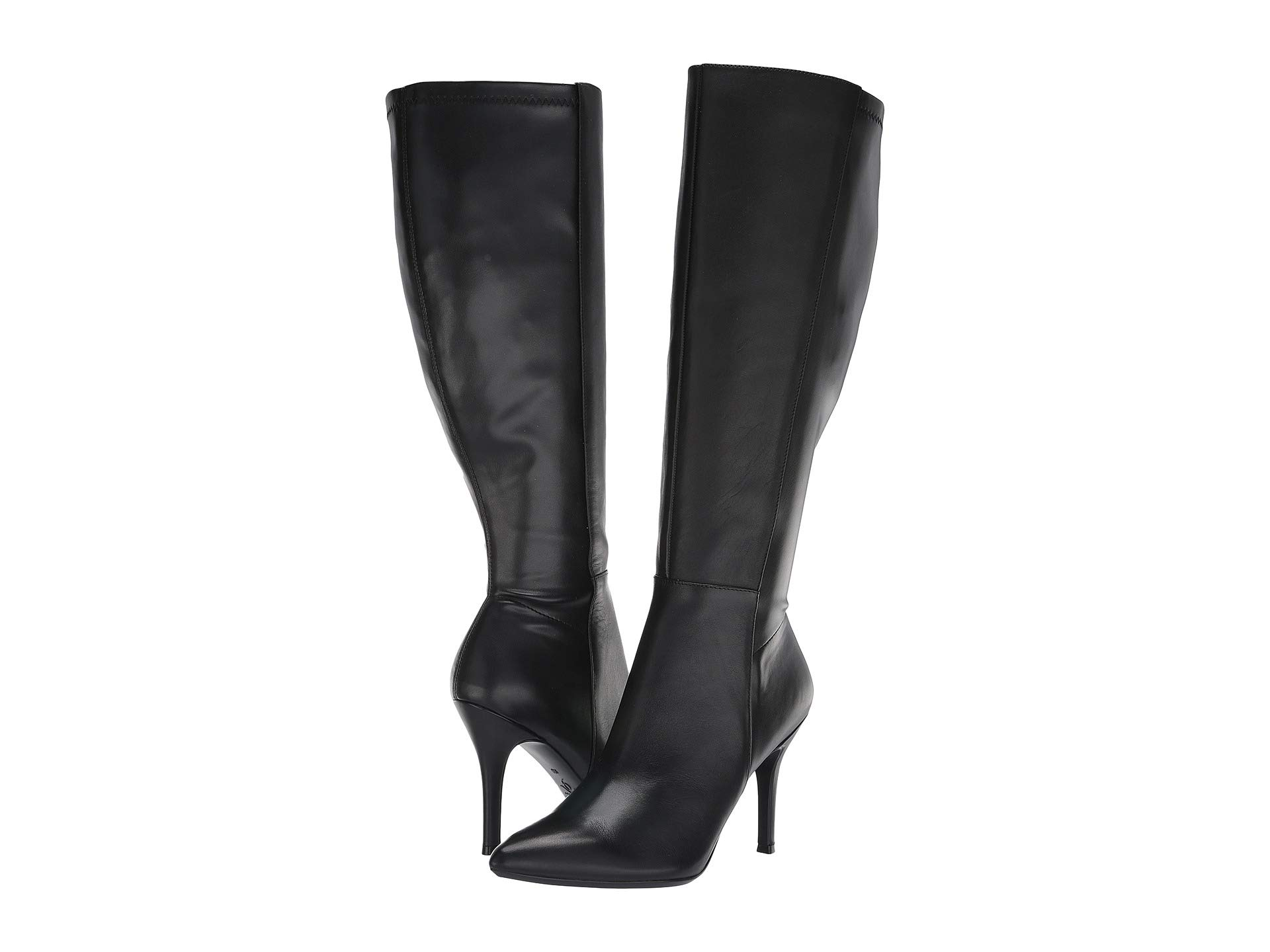 Nine West Nine West Fallon Tall Dress EXTRA WIDE Boot