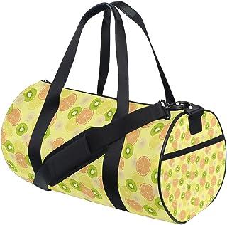 Waterproof Non-Slip Wearable Crossbody Bag fitness bag Shoulder Bag Big Corn