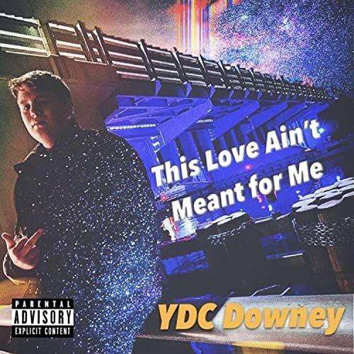 YDC Downey