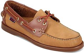 حذاء سبانكر بوت للرجال من سيباغو