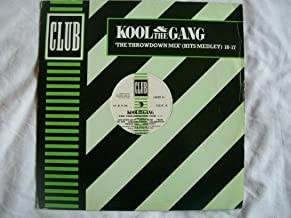 Best kool and the gang medley Reviews